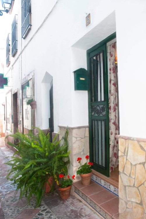 Actieve vakanties Andalusie. Een vakantiehuisje huren in Andalusie, dat kan betrouwbaar en snel via Spain Rural ?