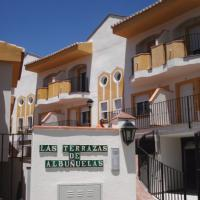 Holiday home for rental Spain