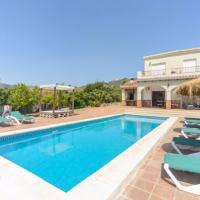 Luxury Villa, private pool
