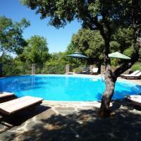 waar huur ik een huis in spanje met zwembad