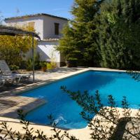 Walking in Spain. Spain Rural rents different holiday homes in the Alpujarras, the biggest walking area of Spain, located near Granada.